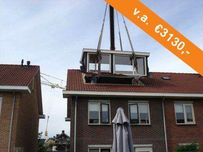 dakkapel-plaatsen-va-3130euro