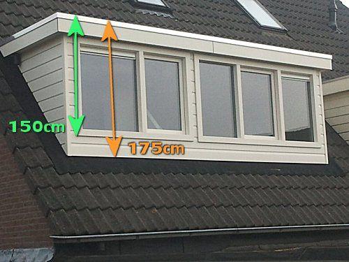 verschil-dakkapel-150cm-en-175cm