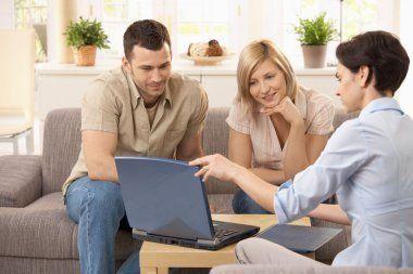 advies-aan-huis-dakkapel