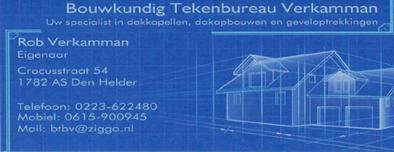 bouwkundig-tekenbureau