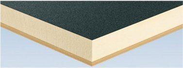 therma-materiaal-dakkapel-dak