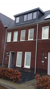 Dakkapel Alkmaar