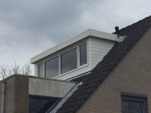 Dakkapel Arnhem