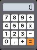 dakkapel calculator
